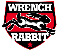 WRENCH RABBIT